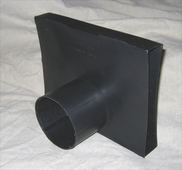Great Lakes Drain System Product Pictures Amp Prices
